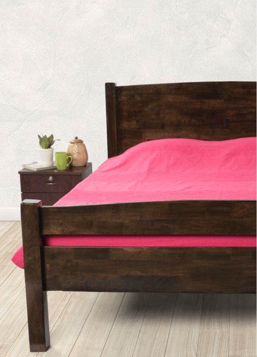Furniture on Rent In Bangalore - GuaRented